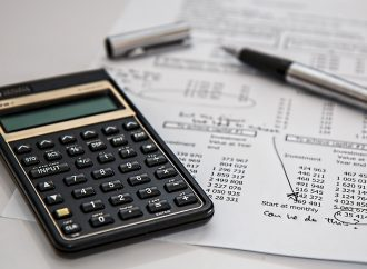 """Φορολογικές δηλώσεις 2019: Πώς να αποφύγετε τις """"παγίδες"""""""