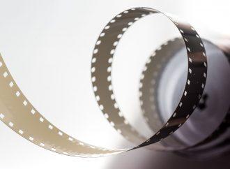 Cinema: Οι #top5 ταινίες για 'πανδημίες'
