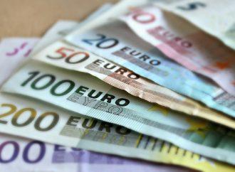 Μεγάλη Εβδομάδα: Πότε πληρώνονται τα επιδόματα