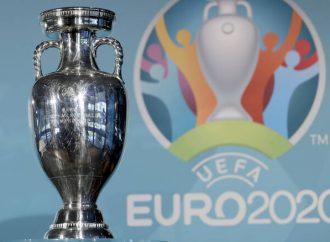 UEFA: Αναβολή του Euro 2020 για το 2021 λόγω κορωνοϊού
