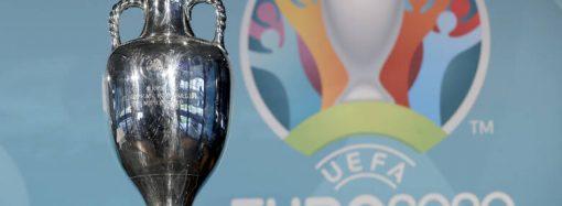 "FC Barcelona: Το πλάνο ""περικοπών"" λόγω κορωνοϊού"