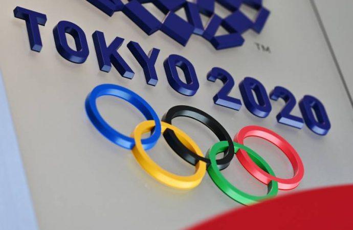 Ολυμπιακοί Αγώνες Τόκιο 2020: 'Φωνές' για αναβολή λόγω κορωνοϊού