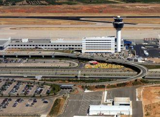 Αναστολή των πτήσεων αναμένεται να εξαγγείλει ο πρωθυπουργός
