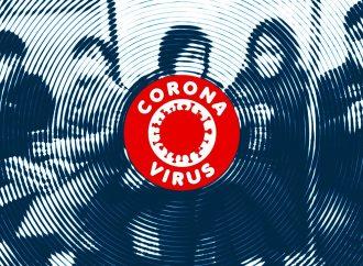 Κορωνοϊός: Γιατί υπάρχουν διαφορετικά κλινικά συμπτώματα;