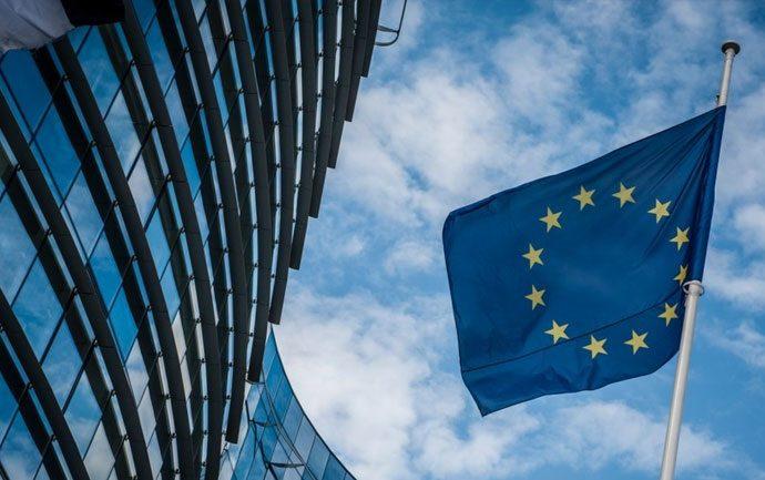 Βρυξέλλες: 38 εκατ. ευρώ στα Δυτικά Βαλκάνια για τον κορωνοϊό