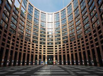 Κομισιόν: Νέο Πολυετές Δημοσιονομικό Πλαίσιο λόγω κορωνοϊού