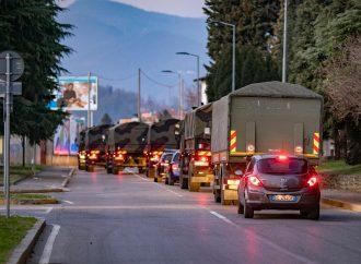 Ιταλία: Ένα 'κλικ' για το Μπέργκαμο…
