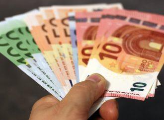 Επίδομα 800 ευρώ: Από σήμερα η πρώτη φάση καταβολής στους δικαιούχους