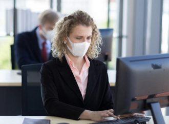 ΠΝΠ: Άδεια ειδικού σκοπού όταν εργάζεται μόνο ο ένας γονέας