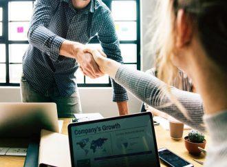 Μικρομεσαίες επιχειρήσεις: Από σήμερα οι αιτήσεις για επιδότηση τόκων δανείων