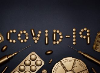 Κορωνοϊός: Μπορούν να βοηθήσουν τα υπάρχοντα φάρμακα;
