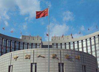 Πεκίνο: Επιπλέον 30 εκατ. δολάρια στον Παγκόσμιο Οργανισμό Υγείας