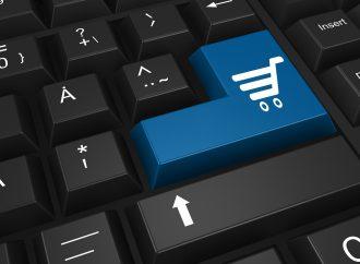 E‑shops: Τι αγοράζουν οι Έλληνες στην καραντίνα;