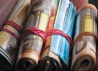 Ετοιμη για νέο επίδομα 800 ευρώ μέσα στον Μάιο η κυβέρνηση