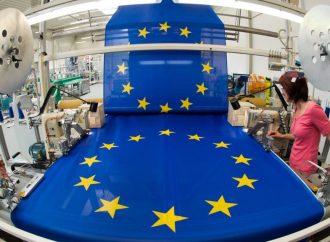 Κορωνοϊός: Κατέρρευσε η επιχειρηματική δραστηριότητα στην ευρωζώνη τον Μάρτιο