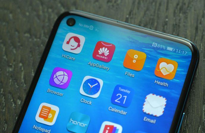 Huawei MoreApps: Και όμως, υπάρχει ζωή μετά την Google!