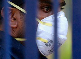 Κορωνοϊός: Δραματικός ο παγκόσμιος απολογισμός – Πάνω από 2 εκατ. κρούσματα