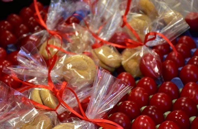 Μ. Εβδομάδα: Το ωράριο των καταστημάτων τροφίμων