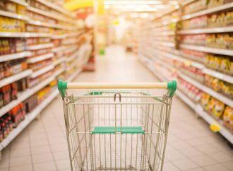 Σούπερ μάρκετ: Νέο ωράριο από το Σάββατο 25 Απριλίου