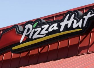 Αποχωρεί από την Ελλάδα η Pizza Hut